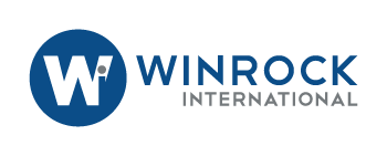 AMERICAN CARBON REGISTRY at WINROCK INTERNATIONAL